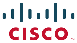 CityVoIP carries Cisco products.