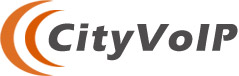 City VoIP