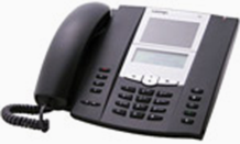 CityVoip.com sells, installs, and support Digital Phone, Hosted PBX/PBX, and VoIP Systems.