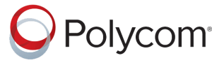 City VoIP carries Polycom products